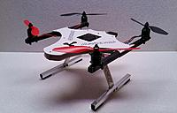 Name: Simplecopter New Quad (1).jpg