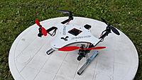 Name: Simplecopter New Quad (5).jpg