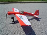 Name: Mini Edge 7-4-2006.jpg