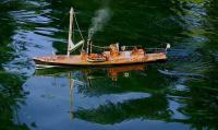 Name: Scimitar.jpg