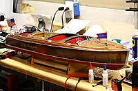Name: IMG_6548.jpg