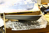 Name: IMG_8954.jpg