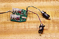 Name: IMG_8957.jpg