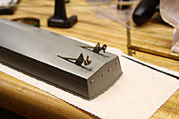 Name: IMG_8961.jpg