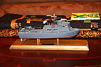 Name: IMG_8972.jpg