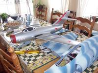 Name: mig 1.jpg