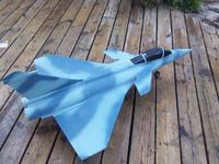 Name: rafale 1.jpg