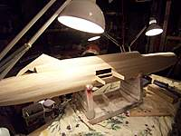 Name: 100_3757.jpg
