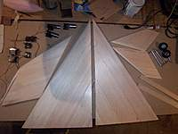 Name: 100_3819.jpg