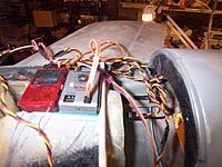 Name: 100_4262.jpg
