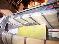 Name: 100_4266.jpg