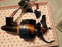 Name: 100_4367.jpg