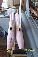 Name: 100_4476.jpg
