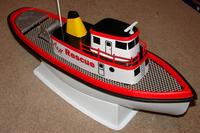 Name: Dsc01295.jpg