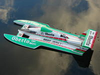 Name: DSC01336.jpg