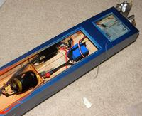 Name: Dsc01391.jpg