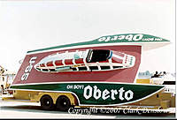 Name: Oberto4.jpg