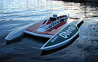 Name: 82Oberto7.jpg