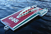 Name: 82Oberto5.jpg