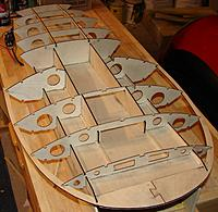 Name: DSC04099.jpg