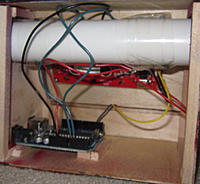Name: IMG_0999.jpg