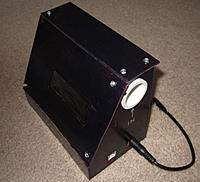 Name: IMG_0998.jpg