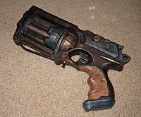 Name: Mav1.jpg