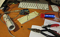 Name: cron1.jpg