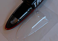 Name: IMG_0812.jpg