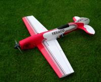 Name: GeeBeeX_small.jpg
