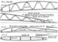 Name: Ribs_Smaller.jpg