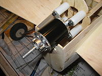 Name: IMG_4469.jpg