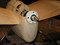 Name: IMG_4481.jpg