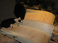 Name: IMG_4500.jpg