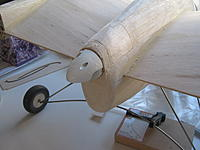 Name: IMG_4504.jpg