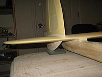 Name: IMG_4524.jpg