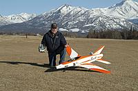 Name: Balsa Ele.jpg