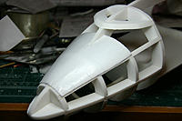 Name: first_part_glued.jpg