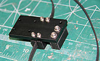 Name: x_stage_extruder_mounting_p.jpg