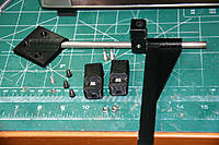 Name: spool_holder_assembled.jpg
