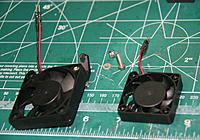 Name: filament_drive_40mmfan.jpg