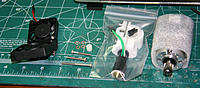 Name: filament_drive_parts.jpg