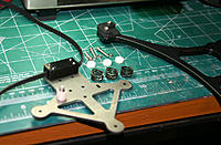 Name: y_springs.jpg