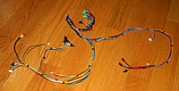 Name: wire.jpg