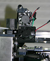 Name: x_fan_corrected.jpg