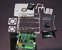 Name: electronics_box_parts.jpg