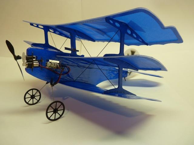 Мой опыт постройки радиоуправляемой модели самолета Cessna-150 Самолёт из потолочной плитки своими руками