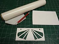Name: citabria-1.jpg