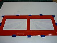 Name: citabria-4.jpg