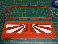 Name: citabria-6.jpg